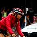 Puck Moonen Ride London Classique cycling 2017