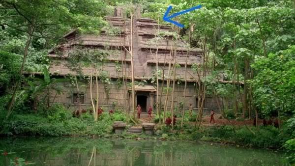 Le Temple de l'île de Lost  36128184562_b129614f83_o