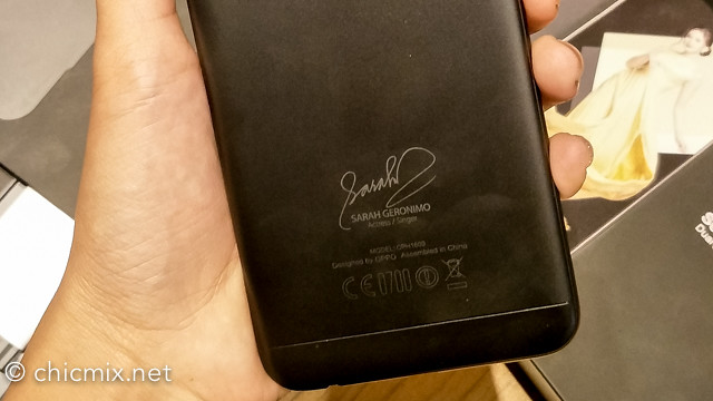 oppo-sarah-geronimo-limited-edition-finally-found-someone (10 of 32)