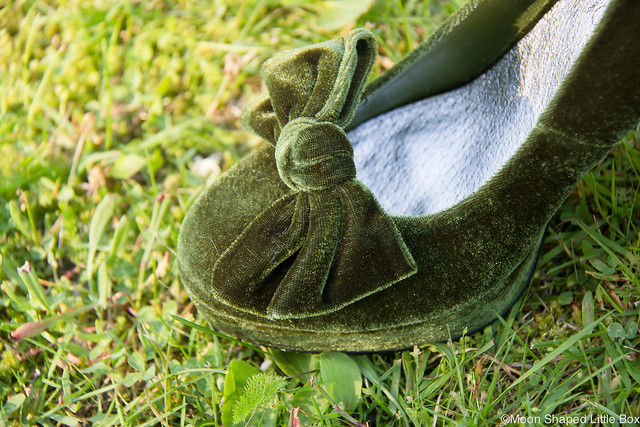 Samettikorkokengät Ellos Velvet Heels Syksyn muoti 2017 2018 trendit syysmuoti korkokengät blogi tyylibloggaaja muoti blogi fashion