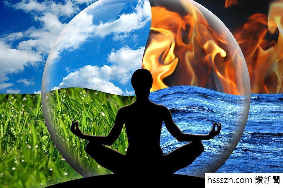 global meditation 01