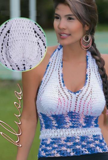 0810_Artemanual 169 Crochet (3)