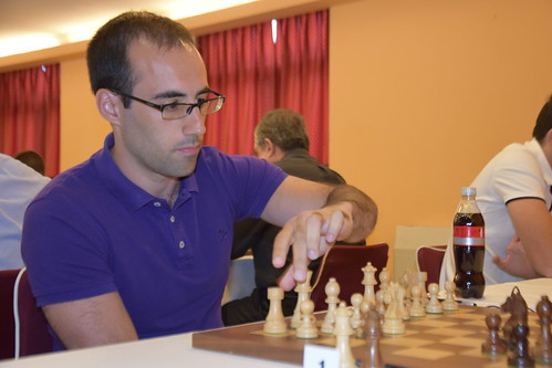 Manuel Pena (ESP)