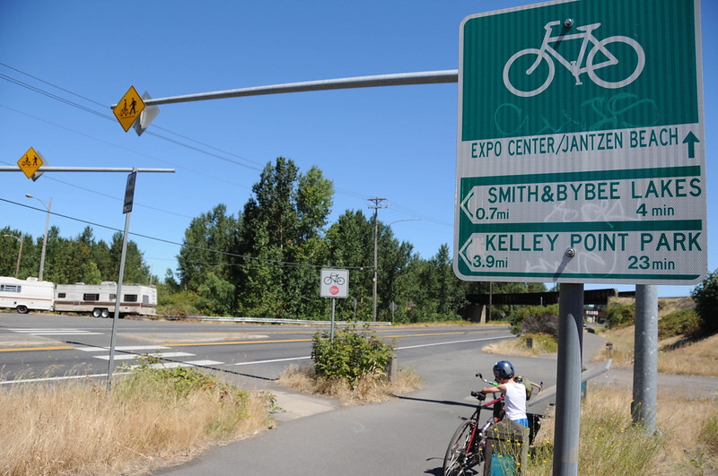 Ride from NoPo to Kelley Point Park-28.jpg