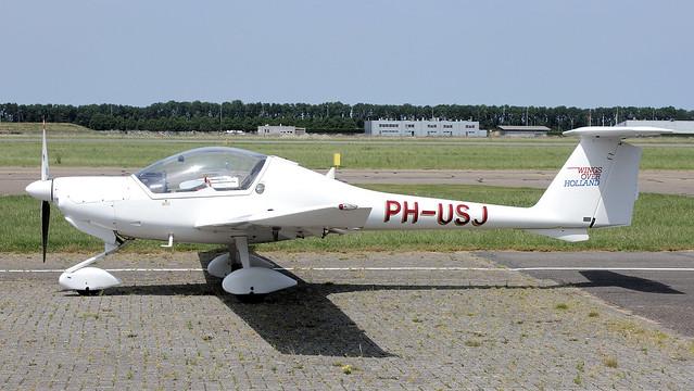 PH-USJ