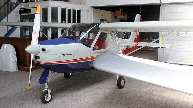 PH-3P6