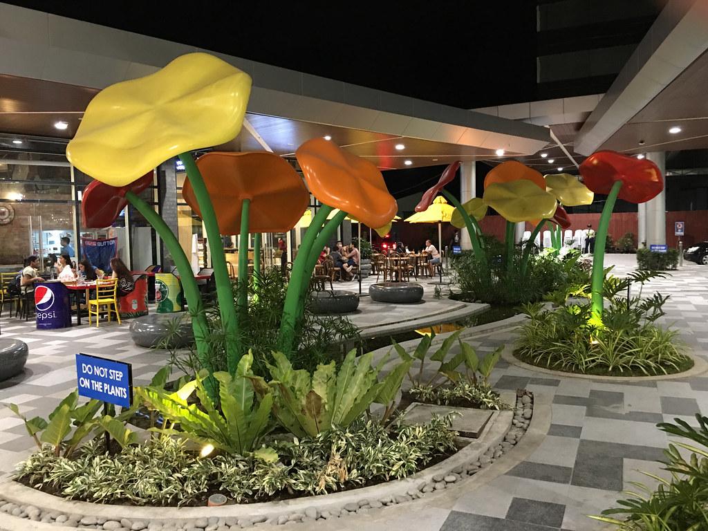 Car Rental Tacloban Airport