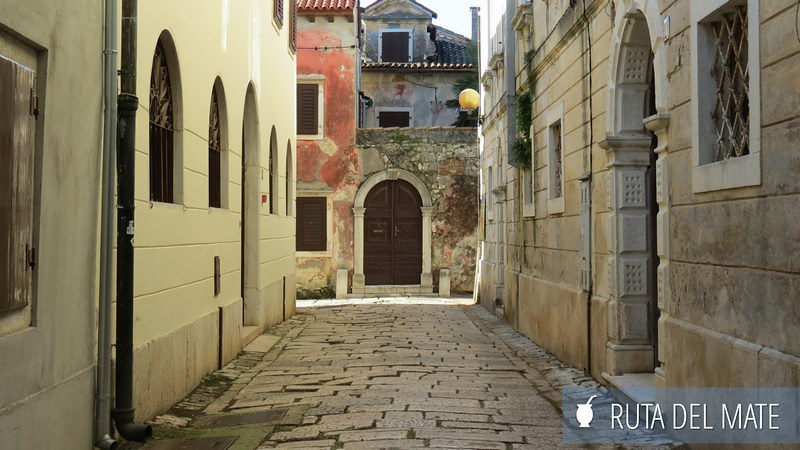 Peninsula Istria Croacia 46