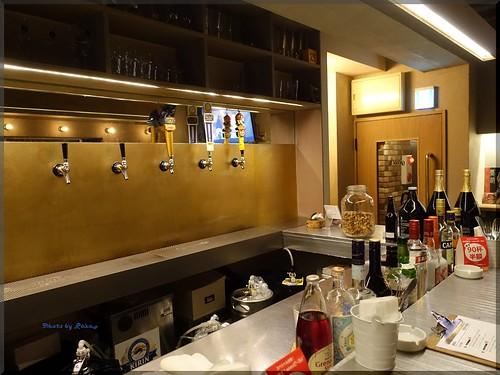 Photo:2017-07-12_ハンバーガーログブック_奥渋エリア神谷町商店会のクラフトビアダイナー【渋谷】gau's_03 By:logtaka