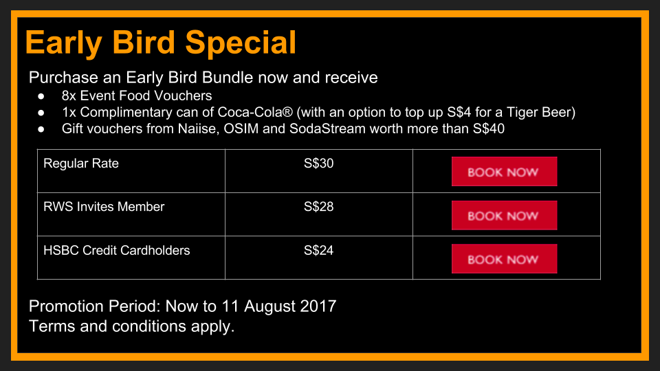 FINAL RWS_Early Bird Special