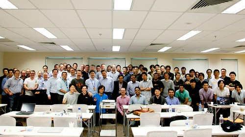 SingaporeSA_Summit_2013