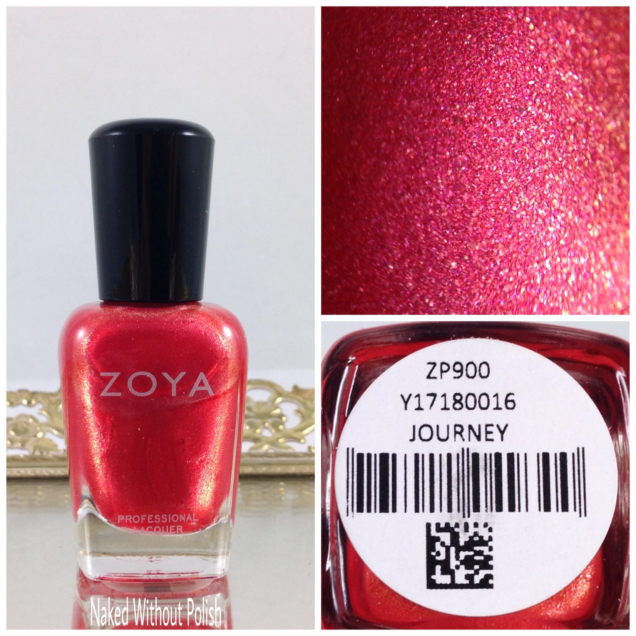 Zoya-Journey-1