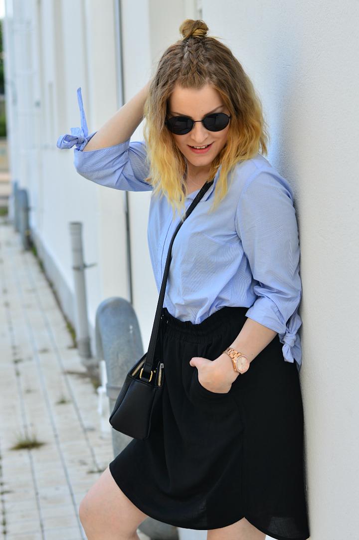 blueshirt_outfit3