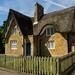 Former Village School House: Bramfield Hertfordshire