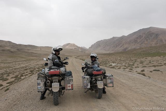 Tajik Pamir-166