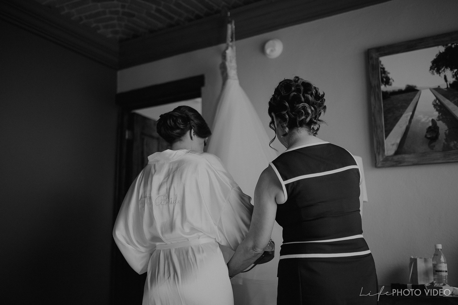 Guanajuato_Wedding_Photographer_0026
