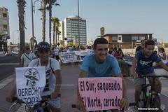 2017_07_20_Caravana Manifestación _PedroMata (5)
