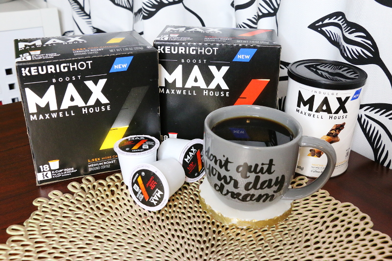 max-maxwell-house-coffee-3