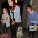 Ashleigh and Pudsey 2015