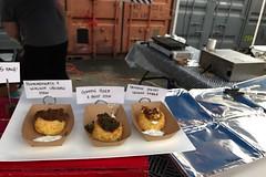 土, 2017-07-22 19:23 - Queens Night Market