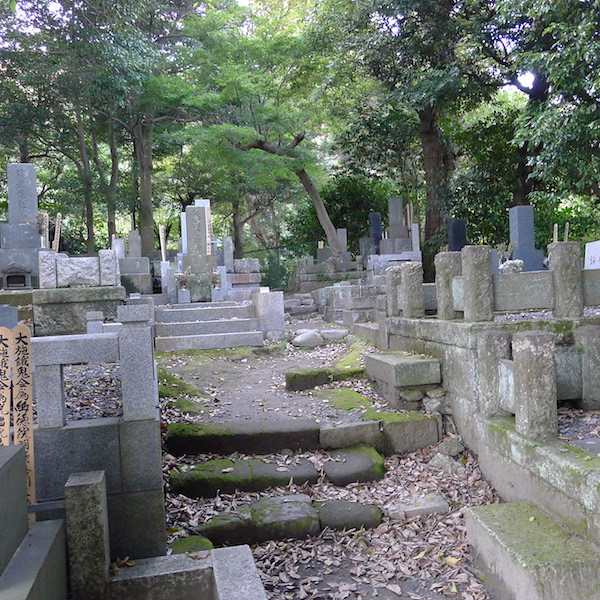 110-Kamakura