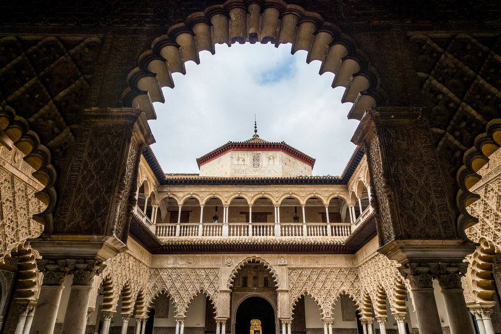 Seville-07564