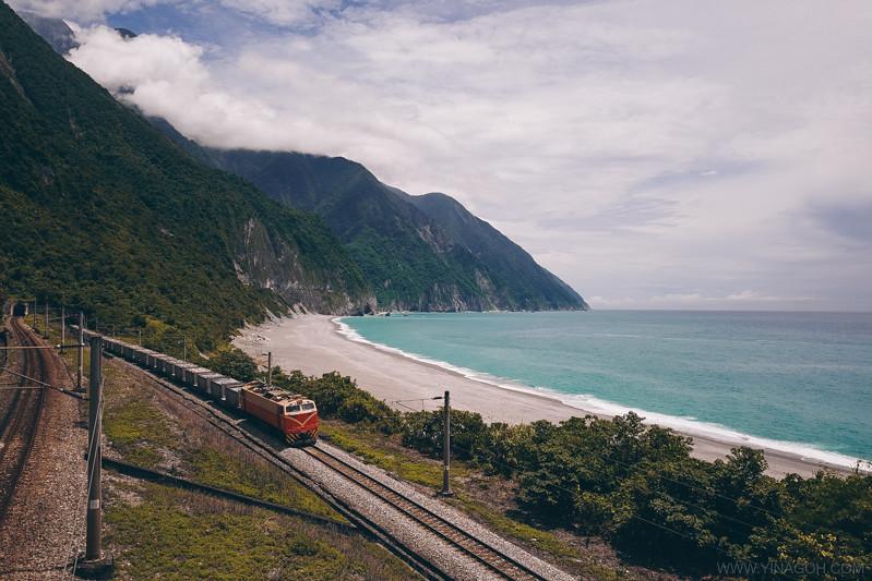 Hualien-Taroko-East-Coast-13