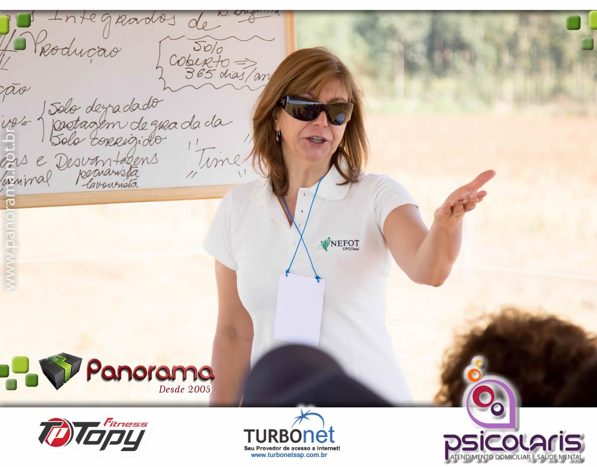 PaNoRaMa COD (54)