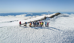 2017_07_23_Mt_Rainier_Summit-39