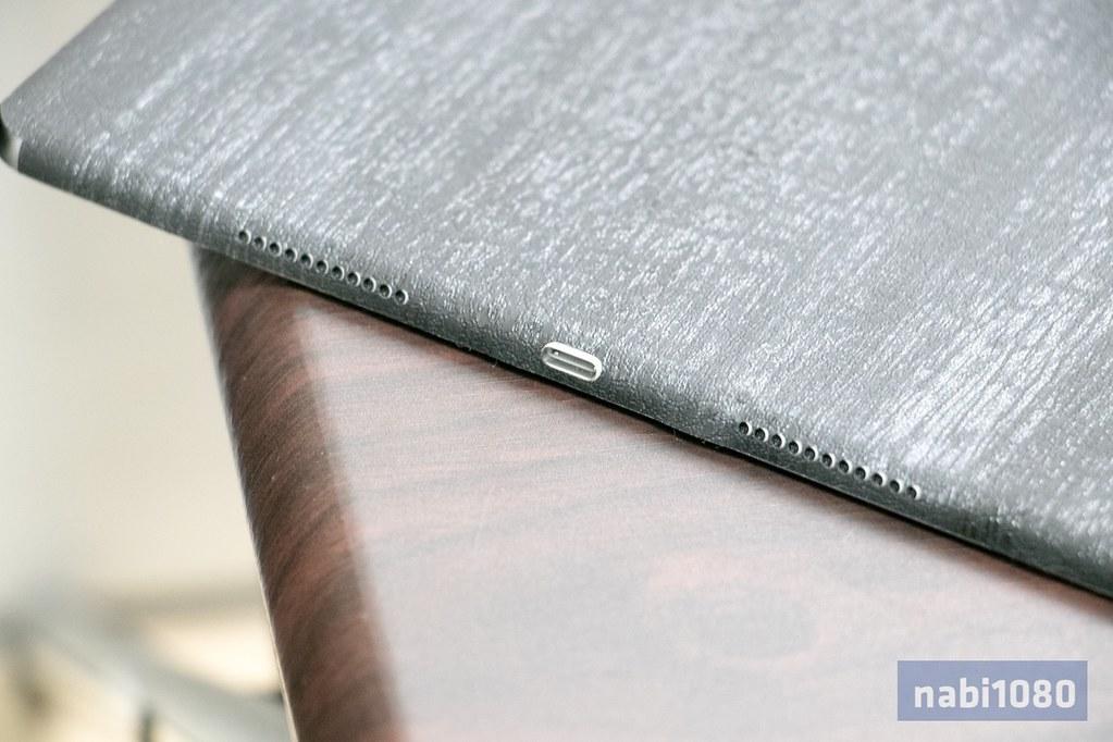 dbrand スキンシール iPhone iPad MacBook Pro19