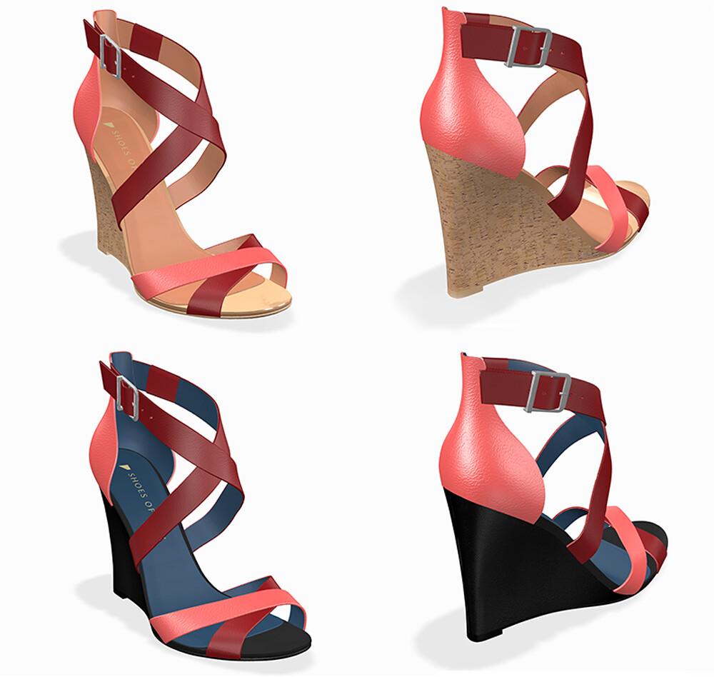Future of Design - Fashion Artista