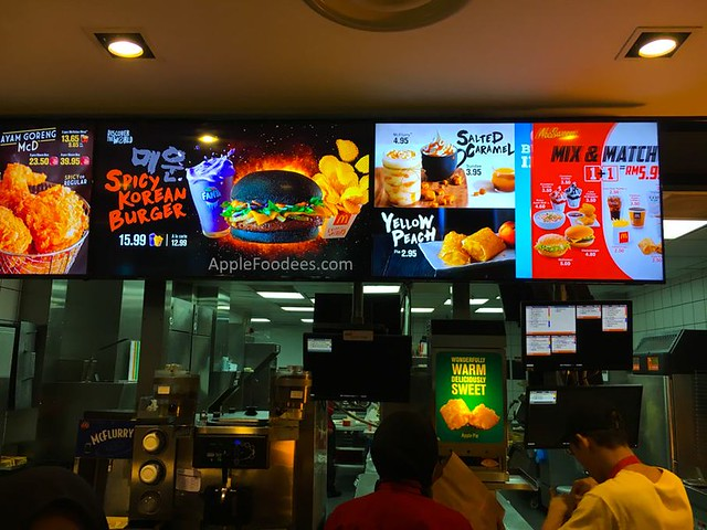mcdonalds-restaurant-counter