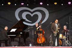 Ernie Watts Quartet © Lolo Vasco_52 Heineken Jazzaldia_22