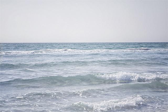 Tunisia. Djerba. Vincci Helios beach hotel