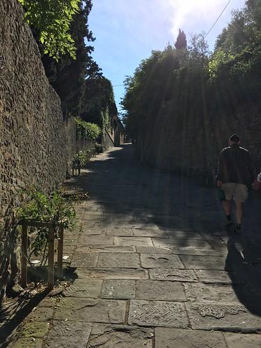 Florence IMG_4551