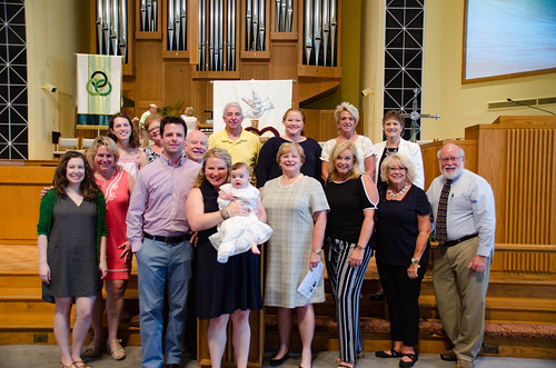 Ronan Stines Baptism-3
