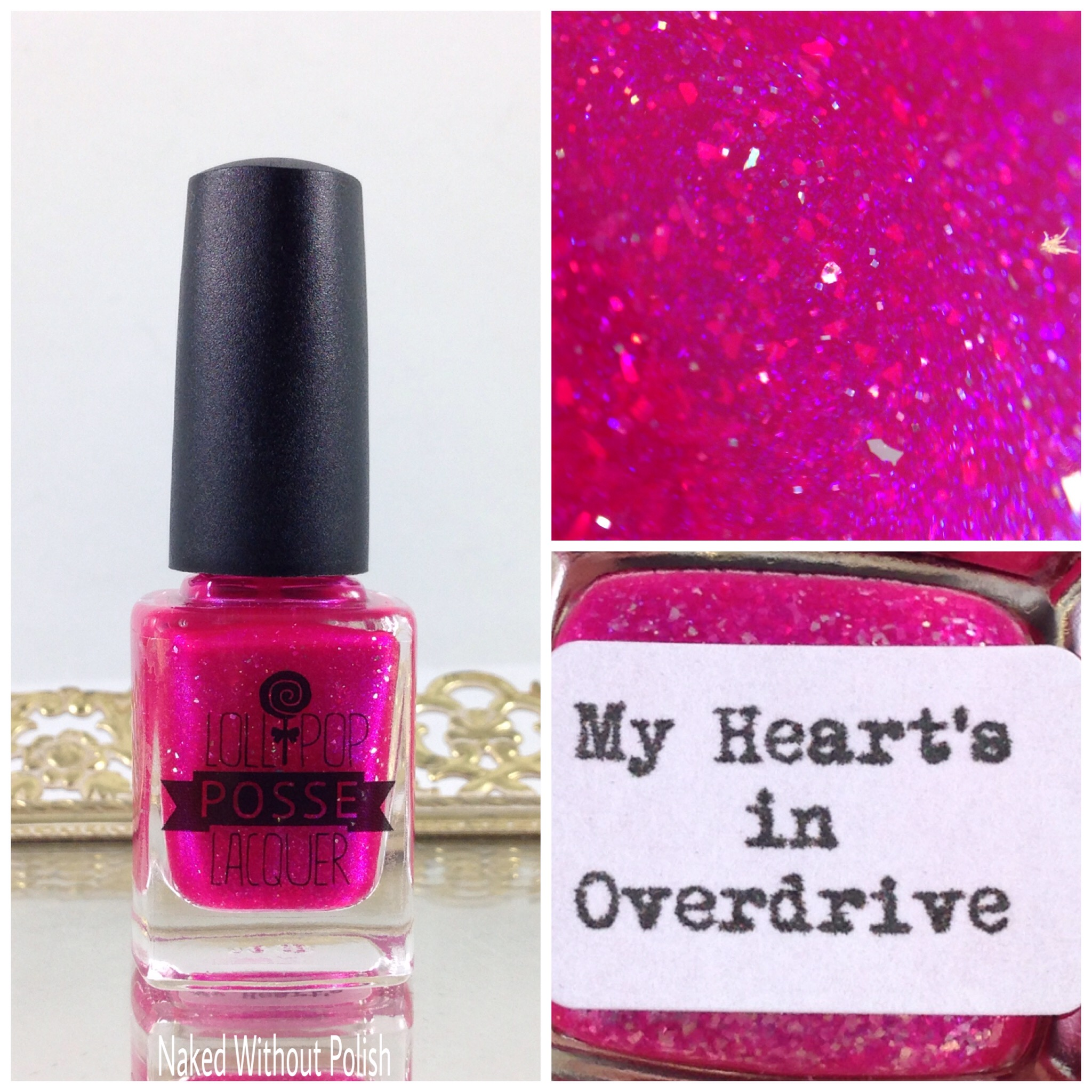 Lollipop-Posse-Lacquer-My-Hearts-in-Overdrive-1
