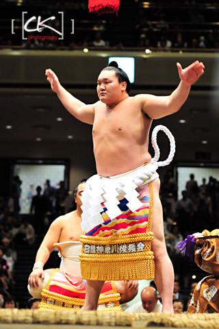 Japan_1403
