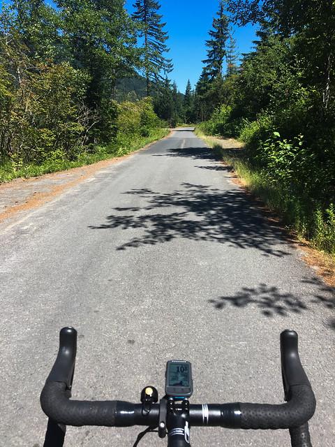 Portland to Hood River ride-5.jpg