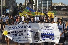 2017_07_20_Caravana Manifestación _PedroMata (6)