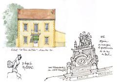 Quissac, Gard - Photo of Saint-Jean-de-Crieulon