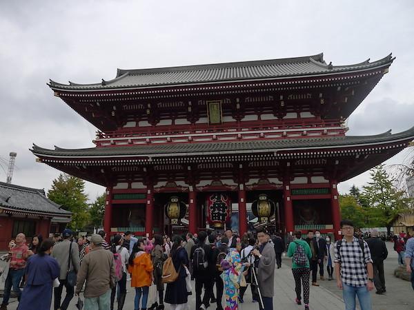 438-Tokyo