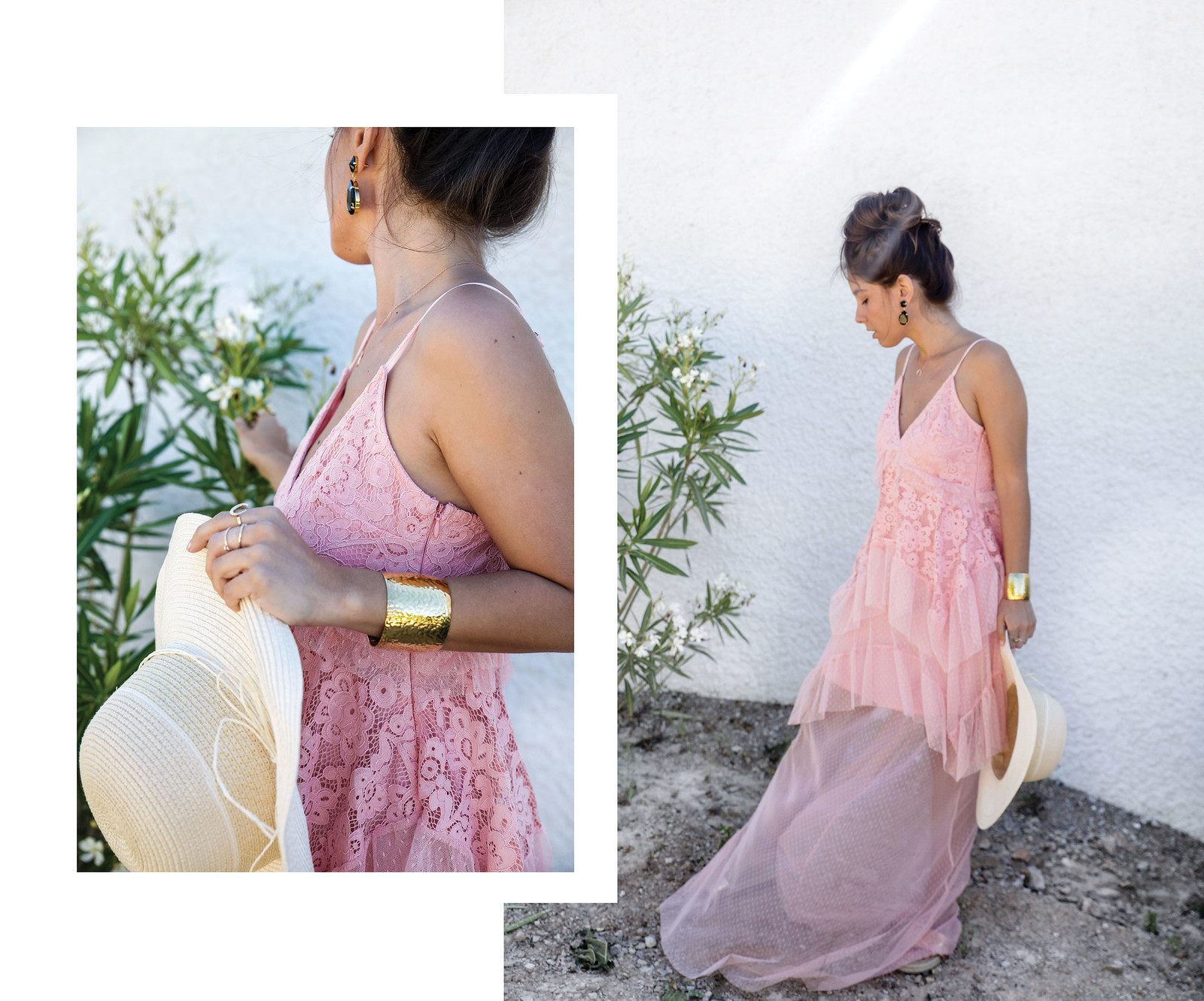 05_vestido_largo_rosa_para_verano_theguestgirl_influencer_noholita_collagevintage_sincerelyjules_ninauc_paulagonu_danity_paris_dress_ambassador_spain