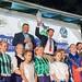39th World Sporting HUN: Closing Ceremony