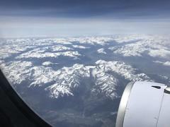 Alperna 1