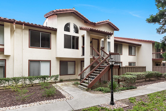 4060 Rosenda Court #227, University City, San Diego, CA 92122