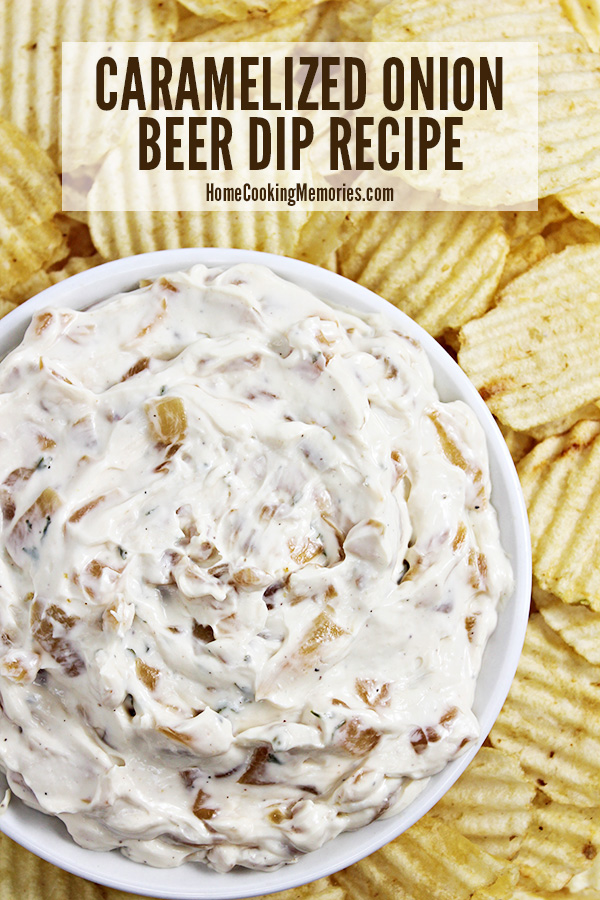 Caramelized-Onion-Beer-Dip-Recipe-25