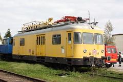 Baureihen 701, 702, 725, 726