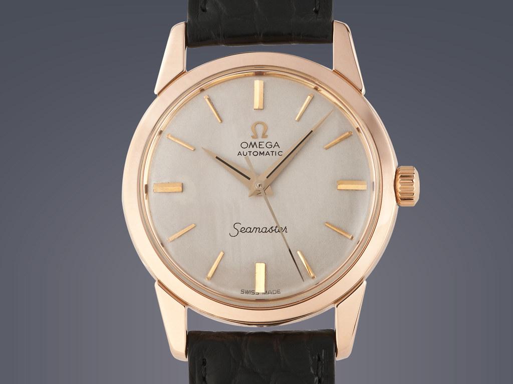 Choix pour une seconde montre (budget 700 €) 35825359470_f9acdc8a69_b