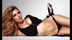 Diora Baird | Top Glorious Models